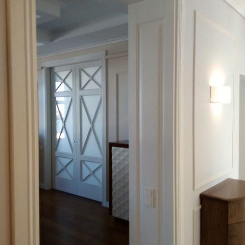 Baltas durvis (5)