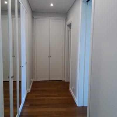Baltas durvis (7)