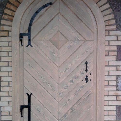 Durvis viens attēls (10)