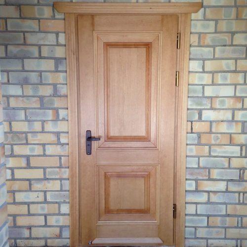 Durvis viens attēls (11)