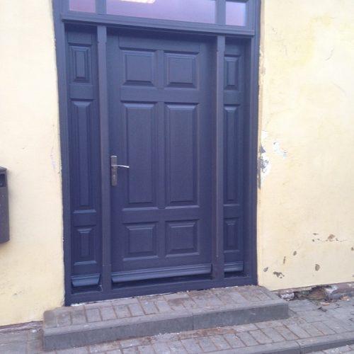 Durvis viens attēls (17)