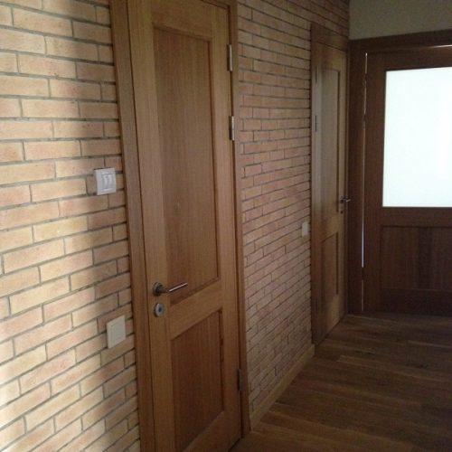 Durvis viens attēls (23)