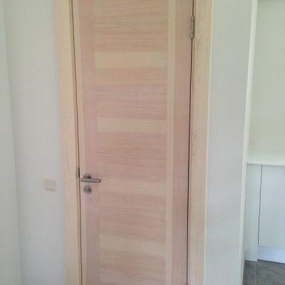 Durvis viens attēls (24)