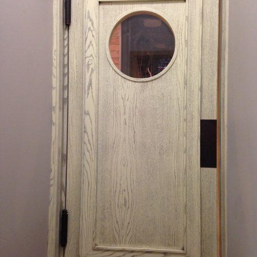 Durvis viens attēls (26)