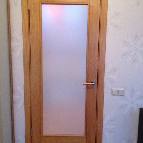 Durvis viens attēls (30)