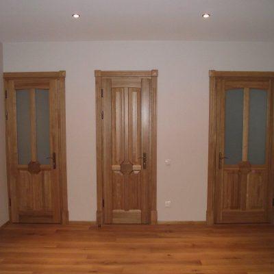 Durvis viens attēls (4)