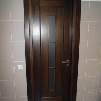 Durvis viens attēls (40)