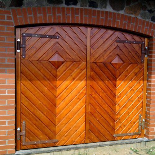 Durvis viens attēls (5)