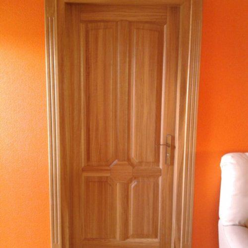 Durvis viens attēls (7)