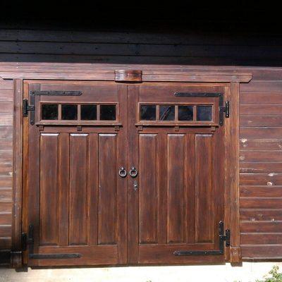 Durvis viens attēls (8)