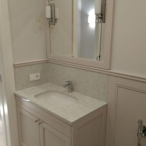 Gaiša vannas istaba (3)