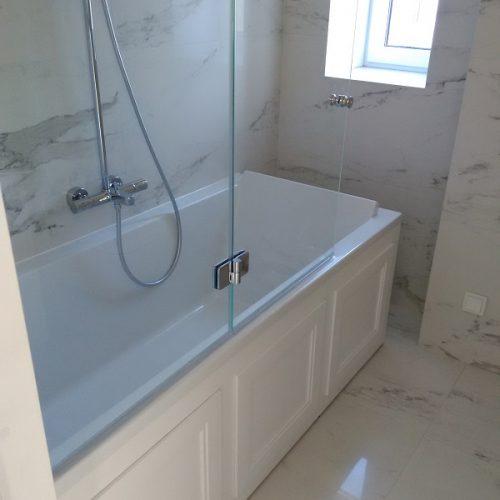 Gaiša vannas istaba (6)
