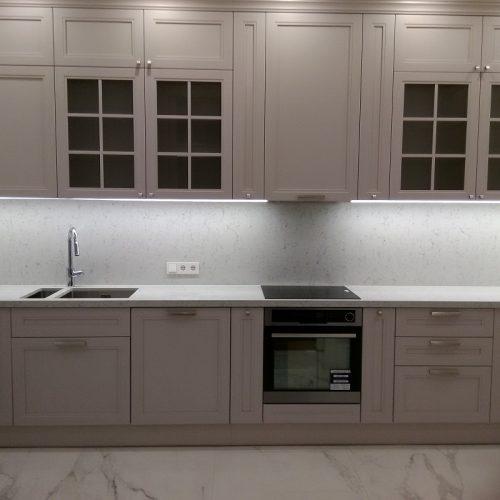 Gaiša virtuve (1)