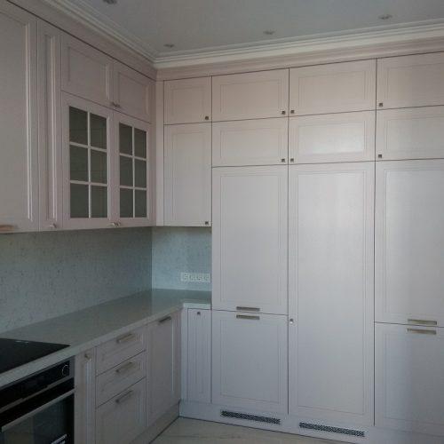 Gaiša virtuve (6)
