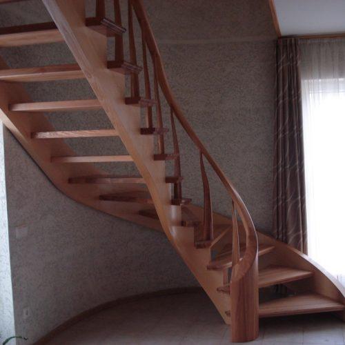 Kāpne10