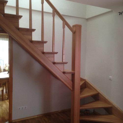 Kāpne11