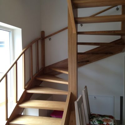 Kāpne12