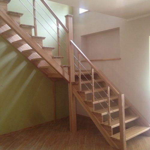 Kāpnes 02.07 (2)
