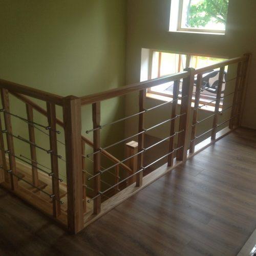 Kāpnes 02.07 (3)