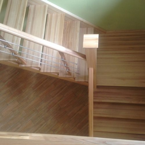 Kāpnes 02.07 (6)