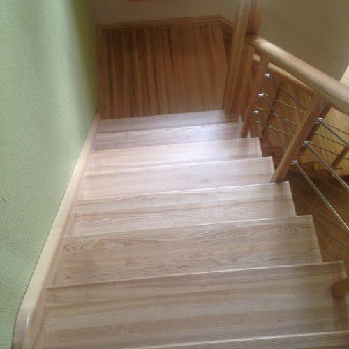 Kāpnes 02.07 (7)