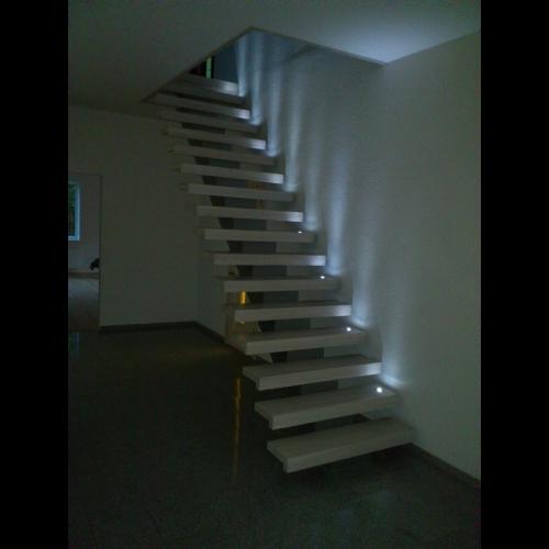 Kāpnes1 (1)