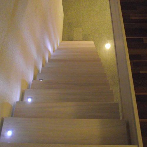 Kāpnes1 (2)