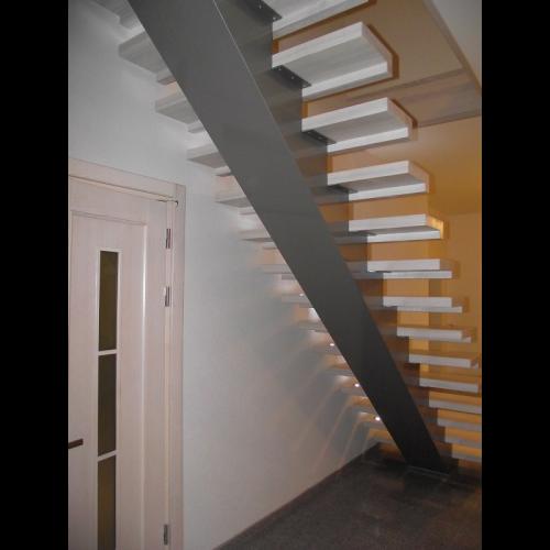 Kāpnes1 (3)