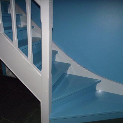 Kāpnes2 (1)