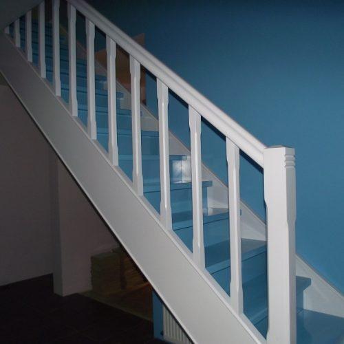 Kāpnes2 (2)