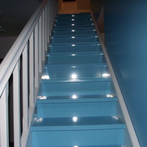 Kāpnes2 (3)