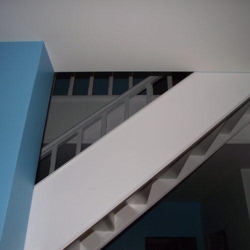 Kāpnes2 (4)