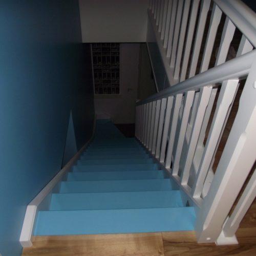 Kāpnes2 (5)