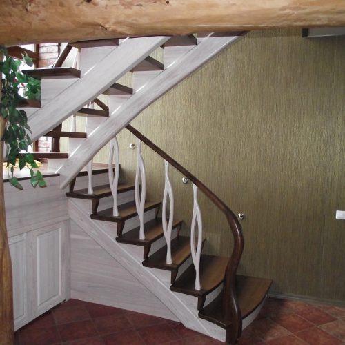 Kāpnes3 (1)