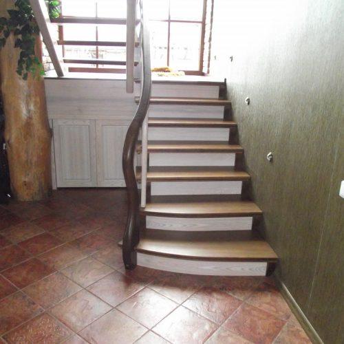 Kāpnes3 (2)