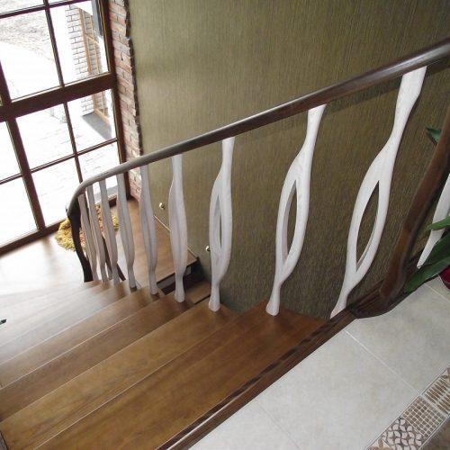 Kāpnes3 (3)