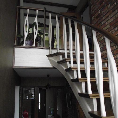 Kāpnes3 (4)
