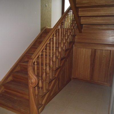 Kāpnes4 (1)