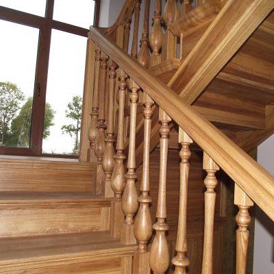 Kāpnes4 (2)