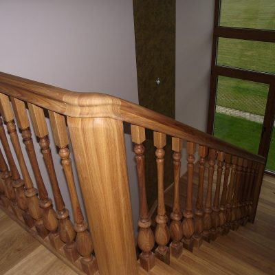 Kāpnes4 (4)