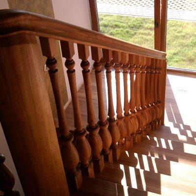 Kāpnes4 (5)