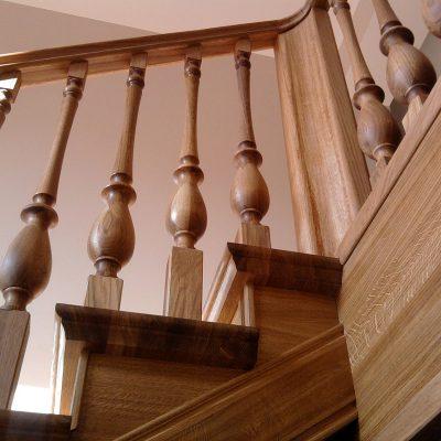 Kāpnes4 (6)