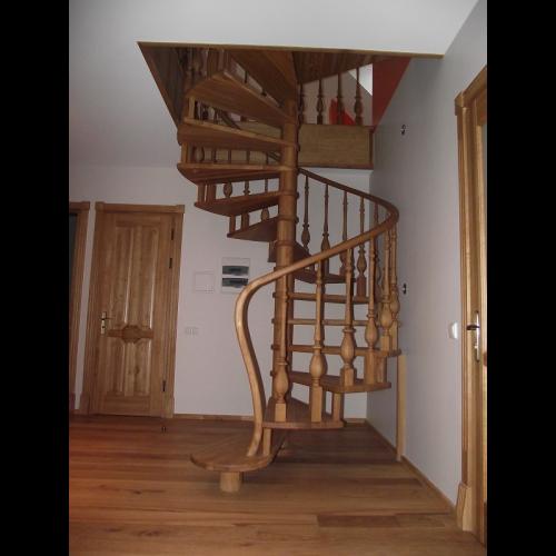 Kāpnes5 (1)