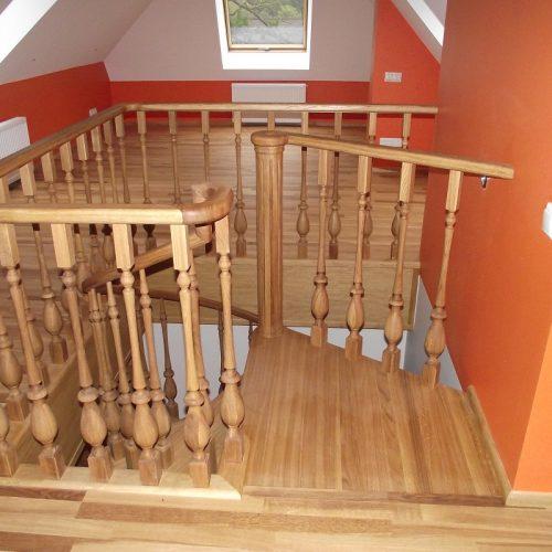 Kāpnes5 (2)