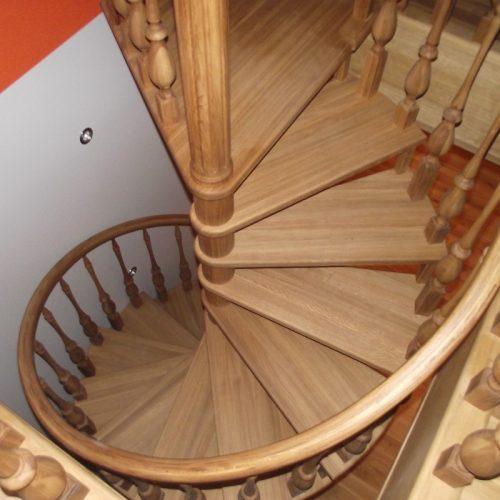 Kāpnes5 (3)