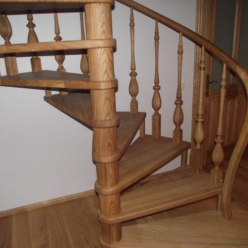 Kāpnes5 (4)