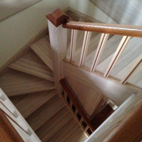 Kāpnes6 (1)