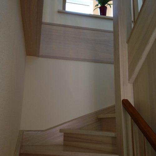 Kāpnes6 (2)