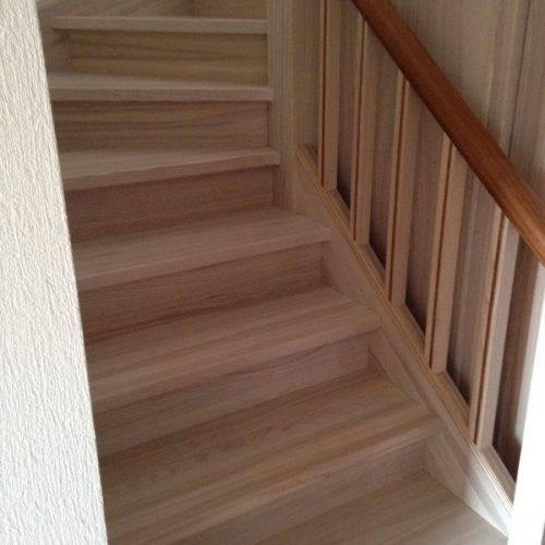 Kāpnes6 (3)