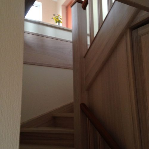 Kāpnes6 (4)